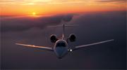 Fractional Jet Program
