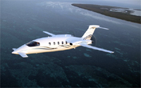 Rent Private Jets